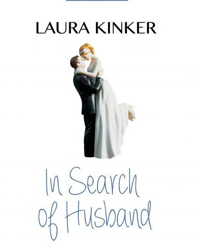 In Search of Husband