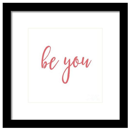 be-you---etsy