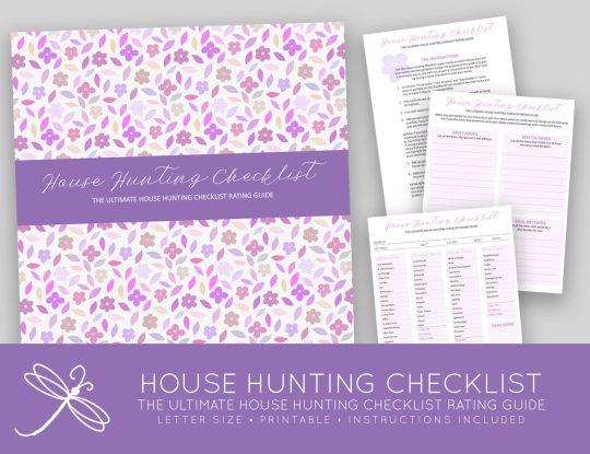 house-hunter-checkist-v2---etsy-1
