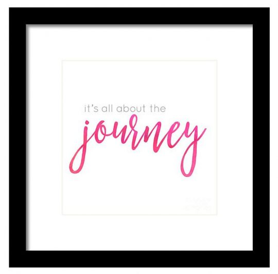 its-all-about-the-journey---etsy
