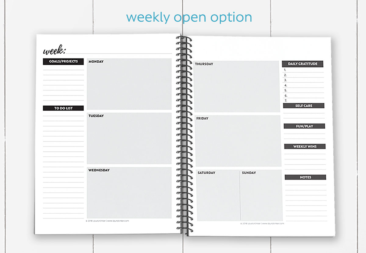 weekly-layout-option-2