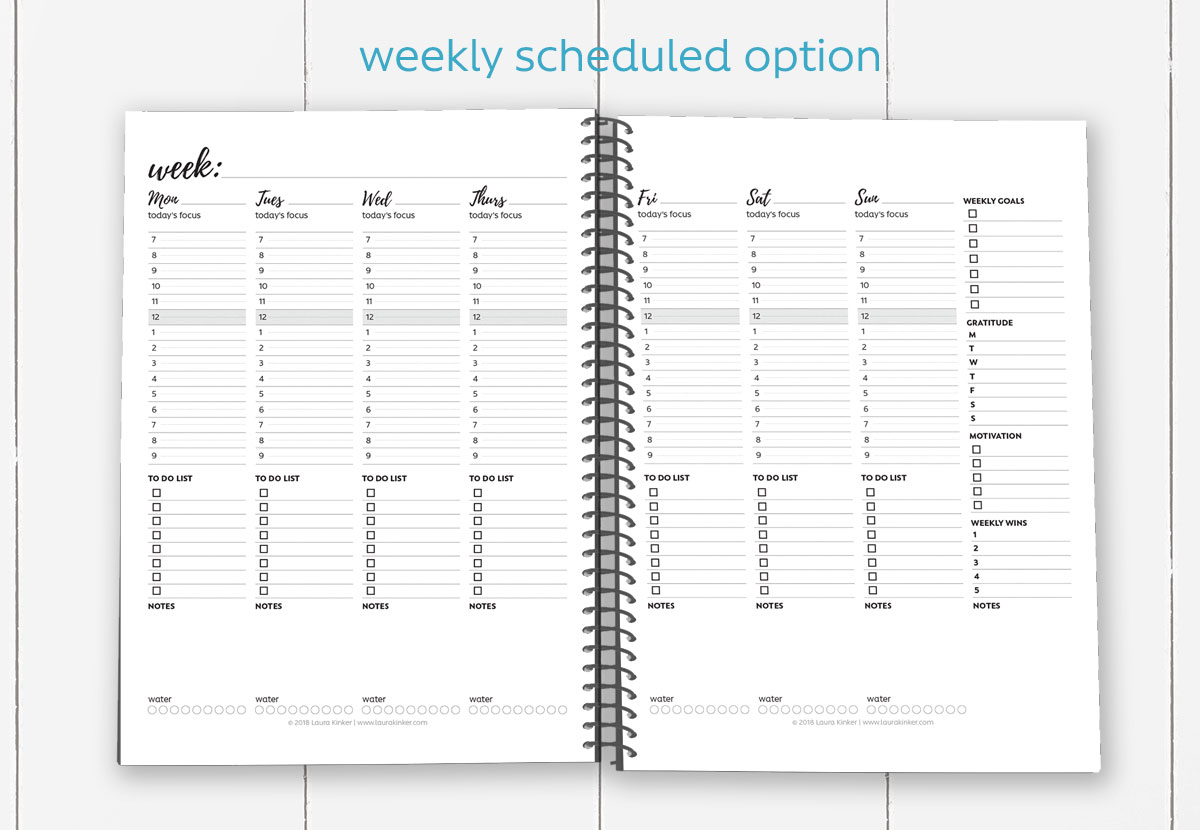 weekly-layout-option-SW