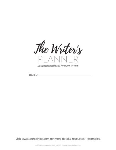 2019-writers-planner---SW-1